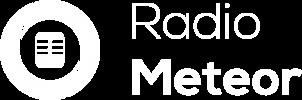 informacje prasowe radio meteor