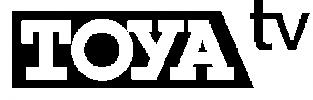 informacje prasowe toya logo@2x